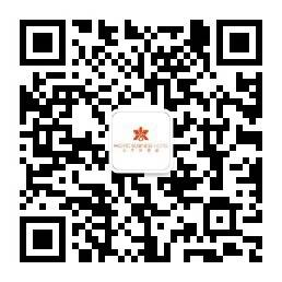 PBC-we chat QR CODE